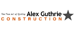 Alex Guthrie Construction