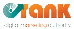 CRANK-Digital-Marketing