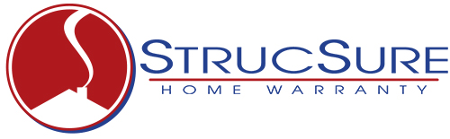 StrucSure  | If Your House Could Talk