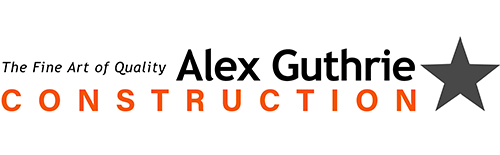 Alex Guthrie Construction | If Your House Could Talk