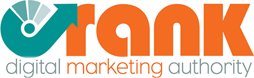 CRANK Digital Marketing | If Your House Could Talk